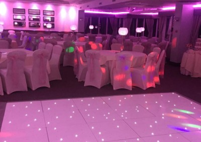 LED Dance Floor1