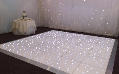 LED Dance Floor2
