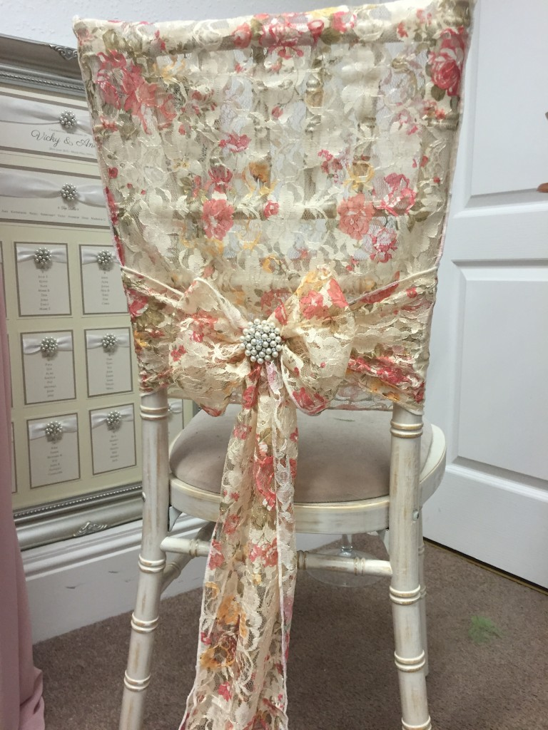 chiavari chair chair cover